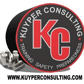 Kuyper Consulting