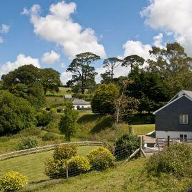 Kernock Cottages