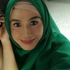 Iffah Zulfa