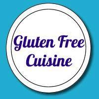 The Gluten Free Cuisine