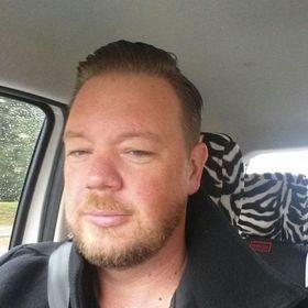 stan Ouwendijk