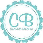 Claudia Briandi