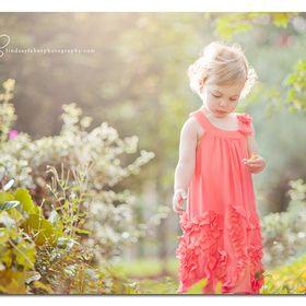 Lindsay Faber Photography