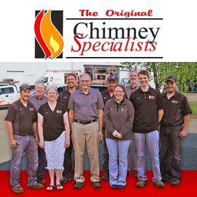 ChimneySpecialists