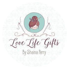 Love Life Gifts