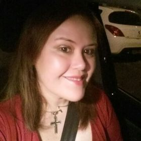 Joneide Moraes