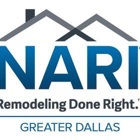 NARI Greater Dallas