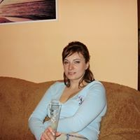 Danka Kostelanská