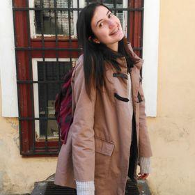 Diana Andreea