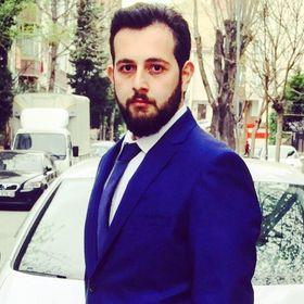 Adem Yener