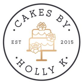 Cakes By HollyK