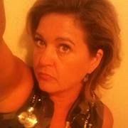 Carolyn Khols nude 585