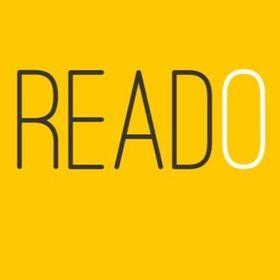 Readoscope