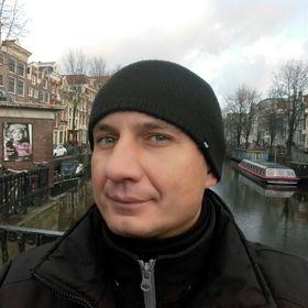 Patryk Pańkowski
