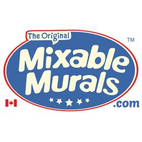 MixableMurals.com
