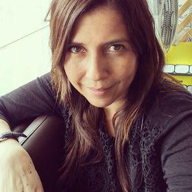 Giovanna Jofre Mardones