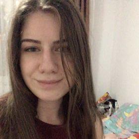Nico Sabău