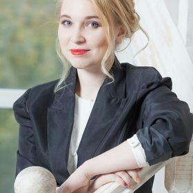 Nataly Sycheva