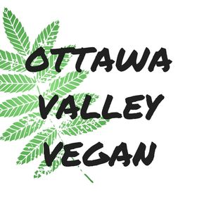 Ottawa Valley Vegan