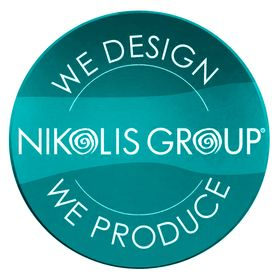 Nikolis Group S.A