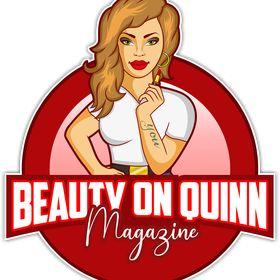 Quinn Beauty