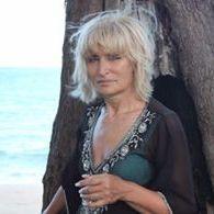 Елена Деребенченко