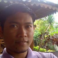 Idris Kurniawan