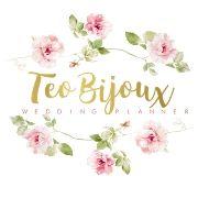 Teo Bijoux