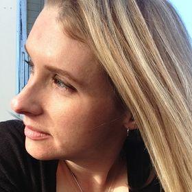 Julie Guirey