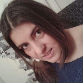 Raquel Avila Valle