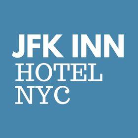 JFK INN NYC
