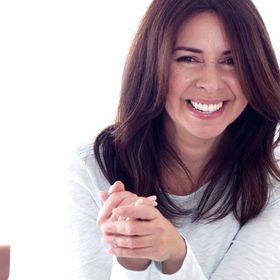 Sharon M Koenig