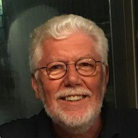 Hans Larnhof