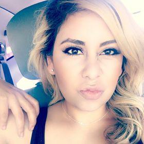 Tina Sanchez