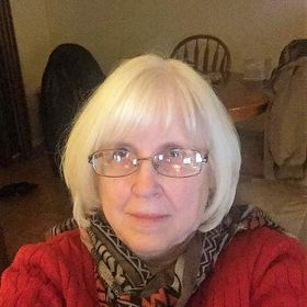 Sandra Feltner