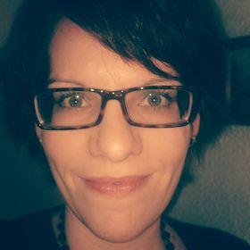 Tina Mendel