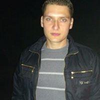 Mateusz Dunal