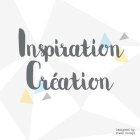 Inspiration Création
