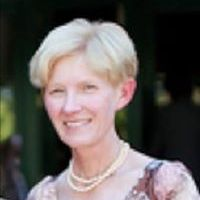 Mary Krane