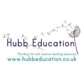 Hubb Education