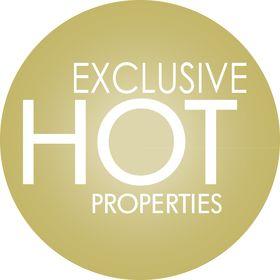 Exclusive Hot Properties