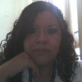 Lourdes Gutierrez