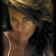 Tonya Rawls