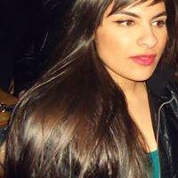 Anastasia Zar