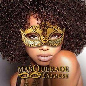 MasqueradeExpress