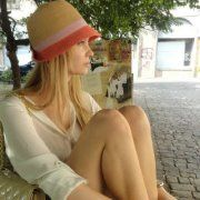 Roxana Dumitrache