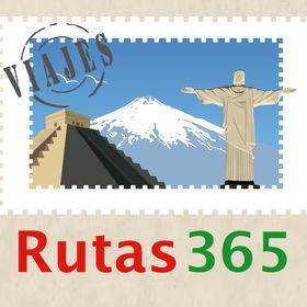 Rutas 365