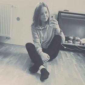 Tereza Hufová
