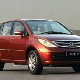 Sai: Car Rental Pune, taxi and cabs Service Mumbai