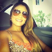 Sabrina Romano